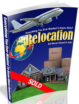 relocation ebook